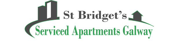 St Bridget's Serviced Holiday Apartments Galway City Accommodation, Western Hotel Apartments