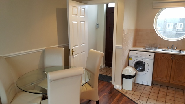 Gallery st bridgets serviced holiday apartments galway city drom ard no9 entrance solutioingenieria Choice Image